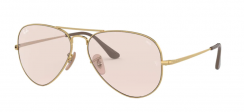 Ray-Ban RB 3689 - 001/T5