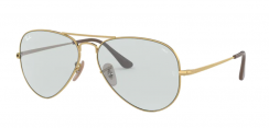 Ray-Ban RB 3689 - 001/T3