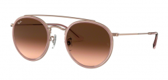 Ray-Ban RB 3647N 9069A5